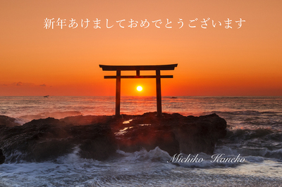 _kaneko_2109_2_s.jpg