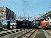 rps20110914_1s.jpg
